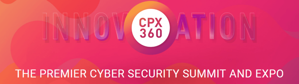cpx, checkpoint, vegas, data privacy, GDPR compliance, CCPA, Personal Data Discovery