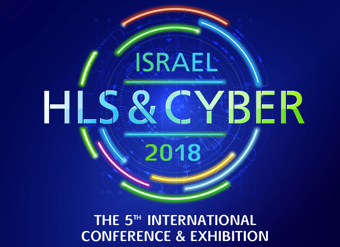 data privacy, GDPR compliance, CCPA, Personal Data Discovery, hls tel aviv