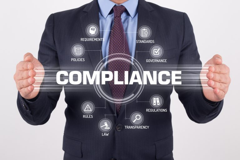 compliance map data privacy gdpr 1touch.io