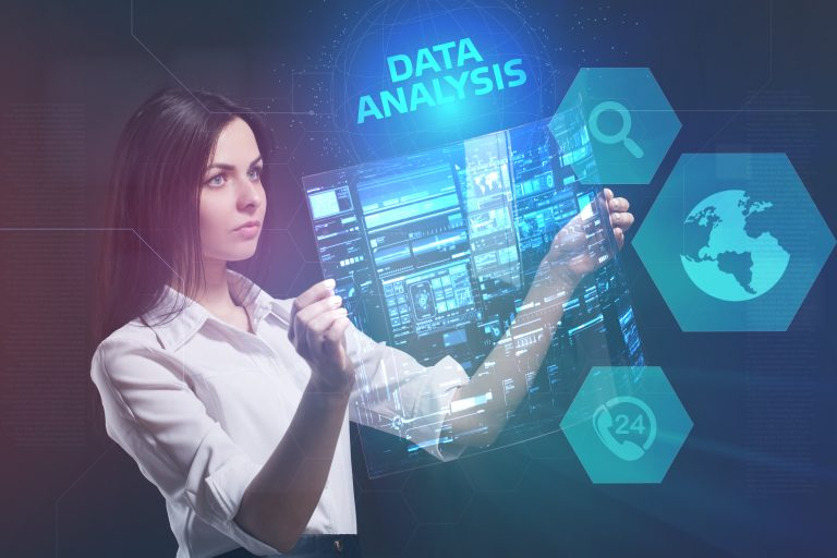 CISO data privacy protected gdpr ccpa analysis