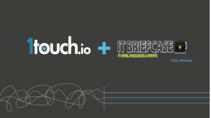 1touch and it-briefcase