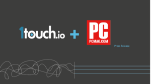 1touch.io and PC mag