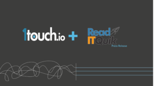 readitquick-1touch